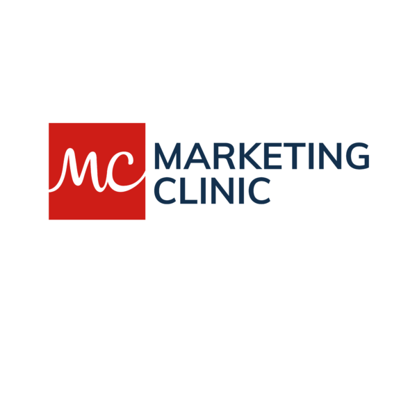 Marketing Clinic