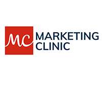 Marketing Clinic