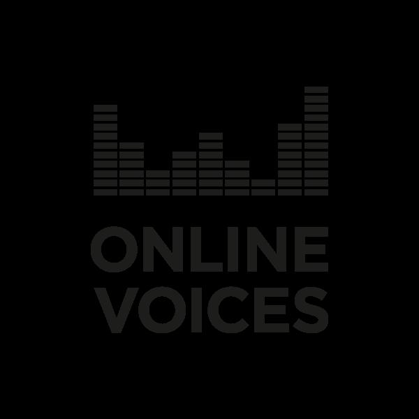 Online Voices