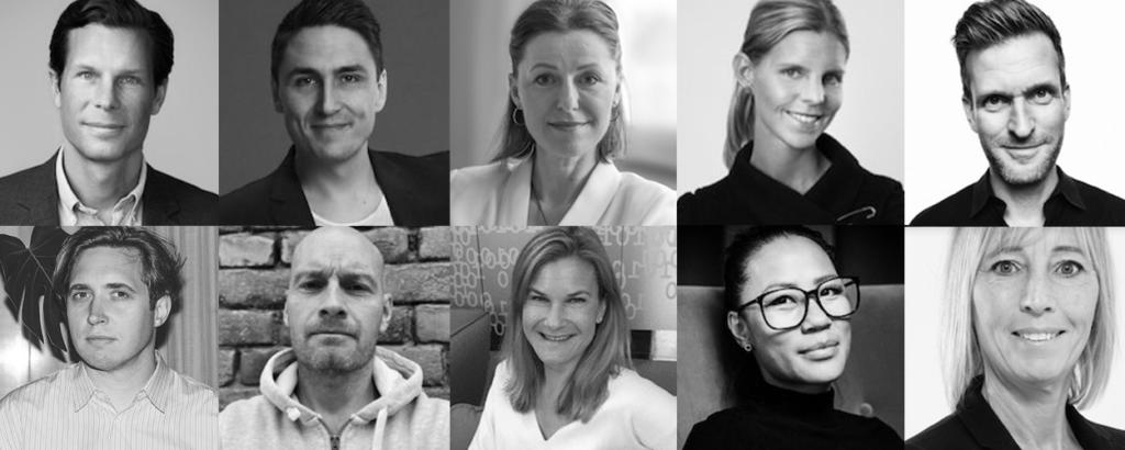 Jurygrupp Konsument 2020